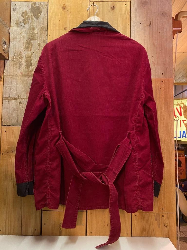 11月14日(土)マグネッツ大阪店スーペリア入荷日!!#6 Trad編!! Tailored Suit SetUp,Blazer,Coat,Slacks!!_c0078587_19195513.jpg