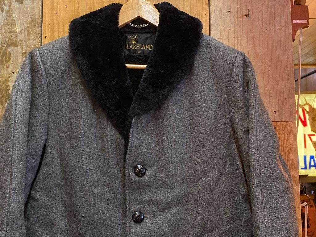 11月14日(土)マグネッツ大阪店スーペリア入荷日!!#6 Trad編!! Tailored Suit SetUp,Blazer,Coat,Slacks!!_c0078587_19202433.jpg