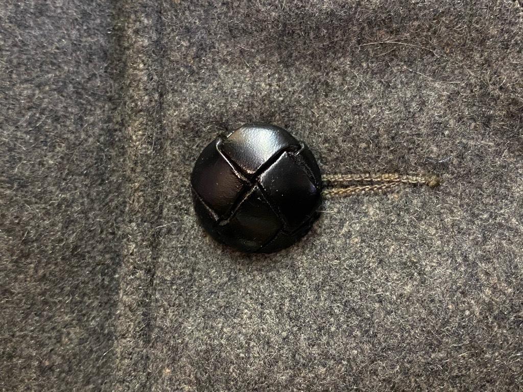 11月14日(土)マグネッツ大阪店スーペリア入荷日!!#6 Trad編!! Tailored Suit SetUp,Blazer,Coat,Slacks!!_c0078587_19203001.jpg
