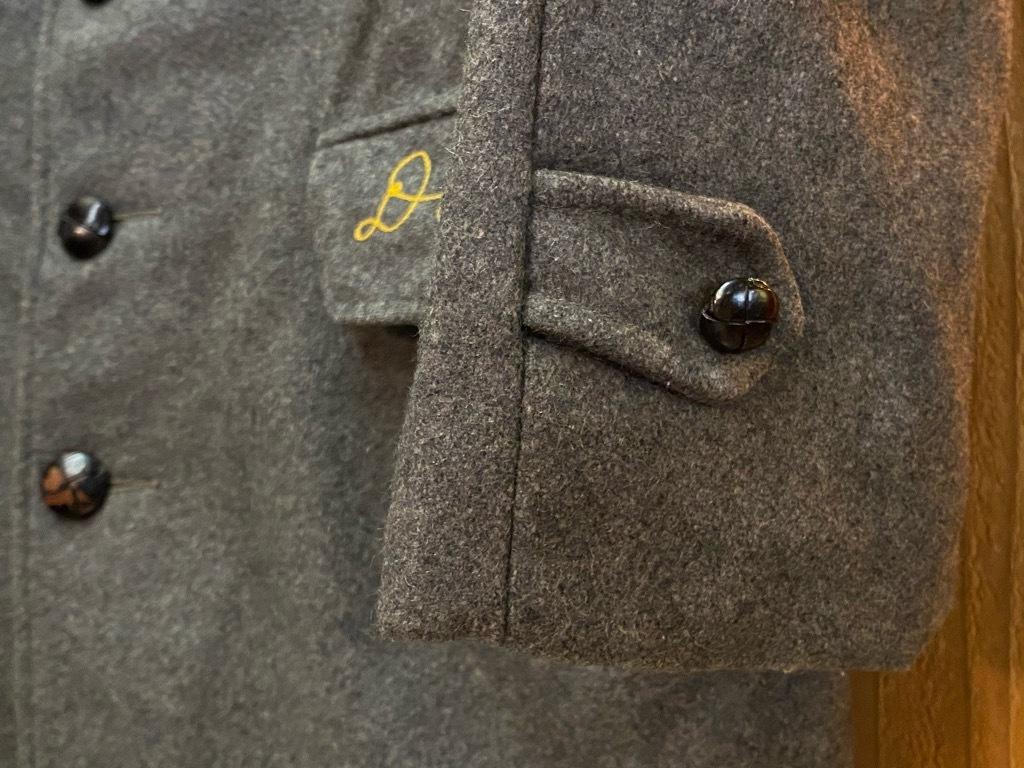 11月14日(土)マグネッツ大阪店スーペリア入荷日!!#6 Trad編!! Tailored Suit SetUp,Blazer,Coat,Slacks!!_c0078587_19203109.jpg