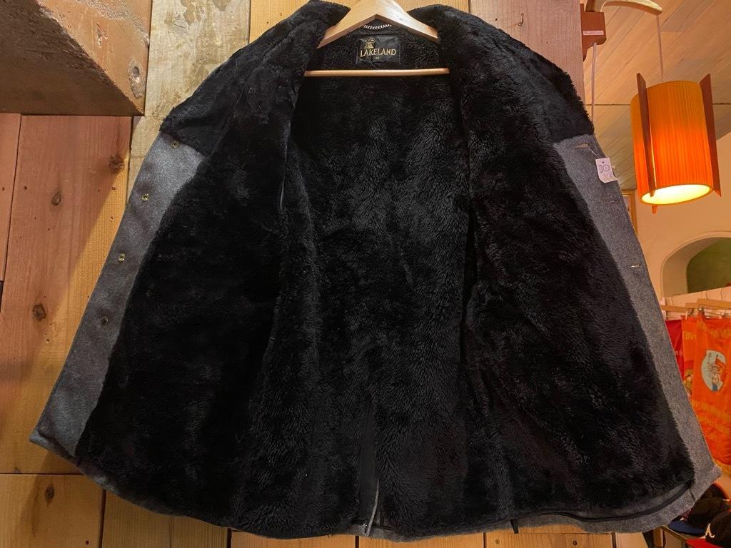 11月14日(土)マグネッツ大阪店スーペリア入荷日!!#6 Trad編!! Tailored Suit SetUp,Blazer,Coat,Slacks!!_c0078587_19203405.jpg