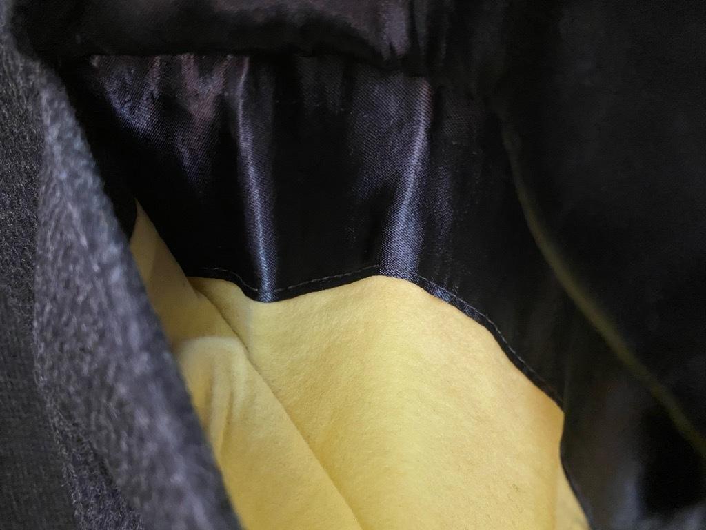 11月14日(土)マグネッツ大阪店スーペリア入荷日!!#6 Trad編!! Tailored Suit SetUp,Blazer,Coat,Slacks!!_c0078587_19214903.jpg