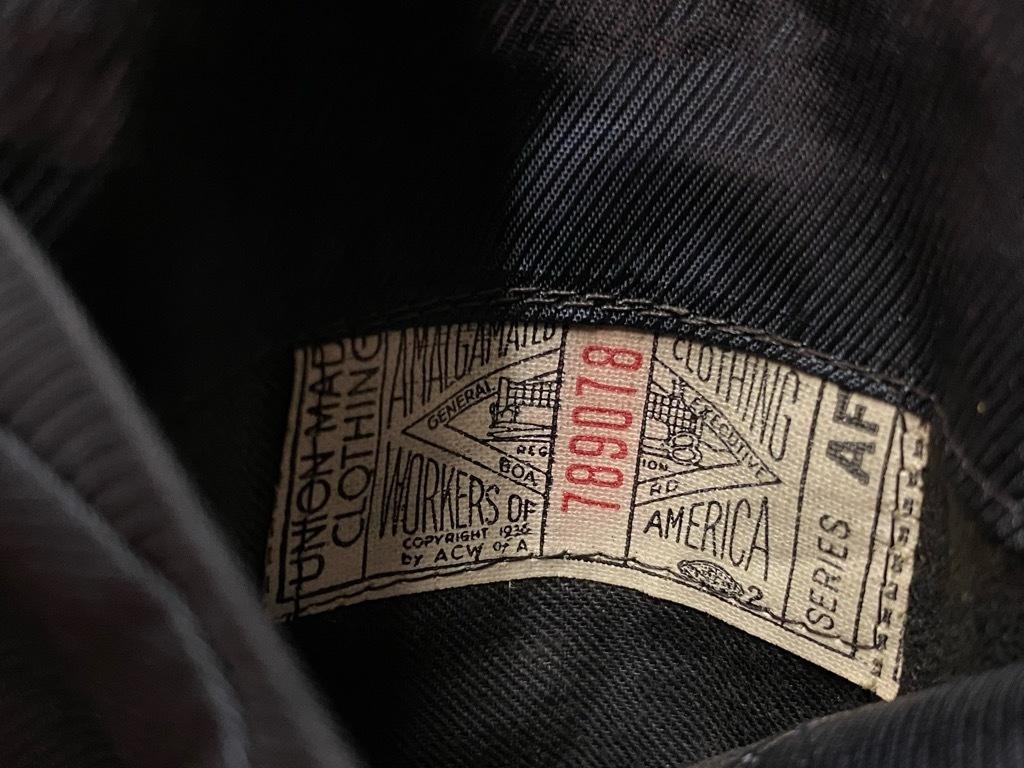 11月14日(土)マグネッツ大阪店スーペリア入荷日!!#6 Trad編!! Tailored Suit SetUp,Blazer,Coat,Slacks!!_c0078587_21140065.jpg