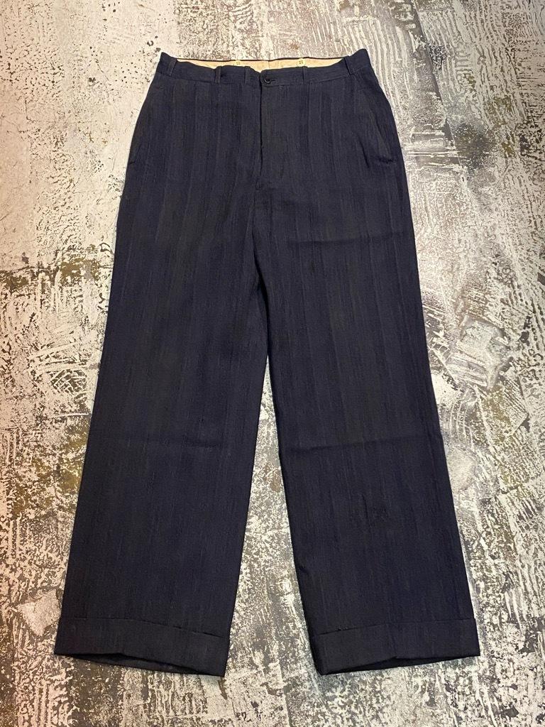 11月14日(土)マグネッツ大阪店スーペリア入荷日!!#6 Trad編!! Tailored Suit SetUp,Blazer,Coat,Slacks!!_c0078587_21150986.jpg