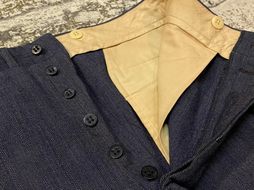 11月14日(土)マグネッツ大阪店スーペリア入荷日!!#6 Trad編!! Tailored Suit SetUp,Blazer,Coat,Slacks!!_c0078587_21151668.jpg