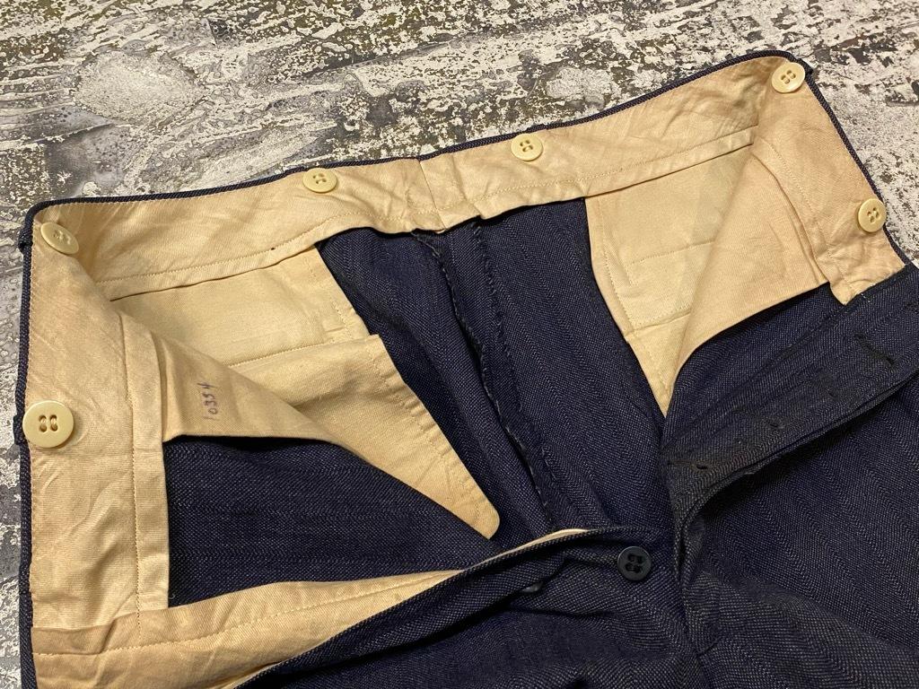 11月14日(土)マグネッツ大阪店スーペリア入荷日!!#6 Trad編!! Tailored Suit SetUp,Blazer,Coat,Slacks!!_c0078587_21151739.jpg