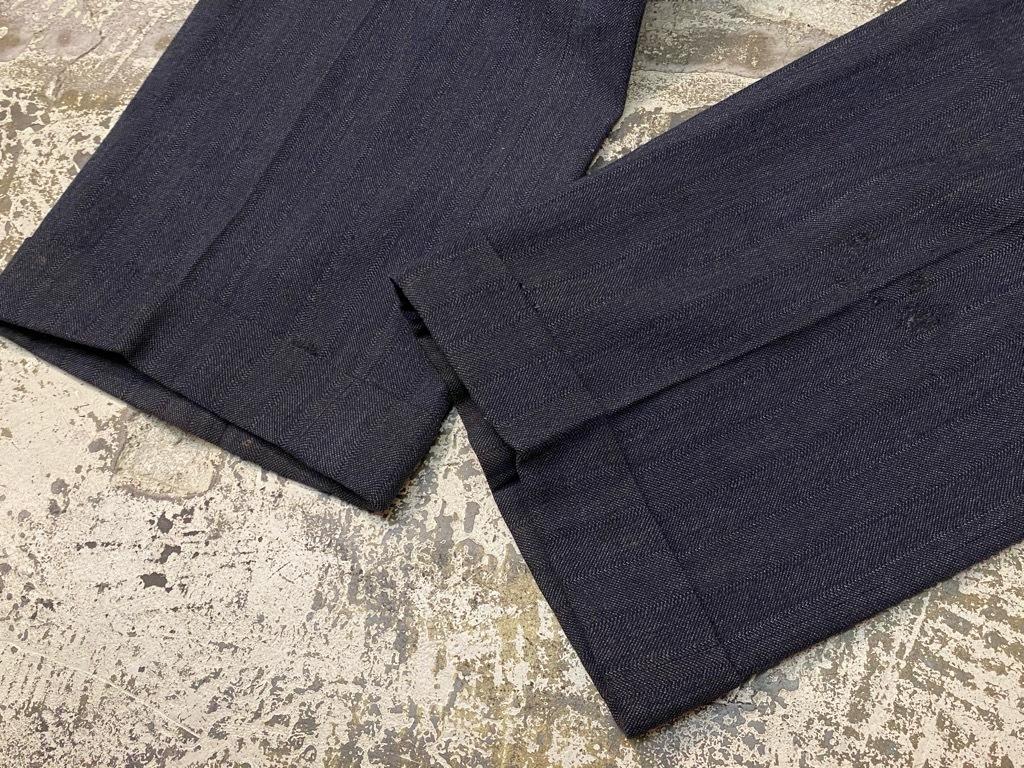 11月14日(土)マグネッツ大阪店スーペリア入荷日!!#6 Trad編!! Tailored Suit SetUp,Blazer,Coat,Slacks!!_c0078587_21151969.jpg