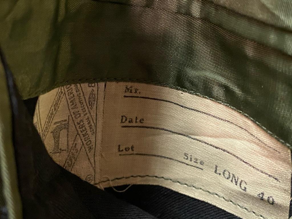 11月14日(土)マグネッツ大阪店スーペリア入荷日!!#6 Trad編!! Tailored Suit SetUp,Blazer,Coat,Slacks!!_c0078587_21181730.jpg