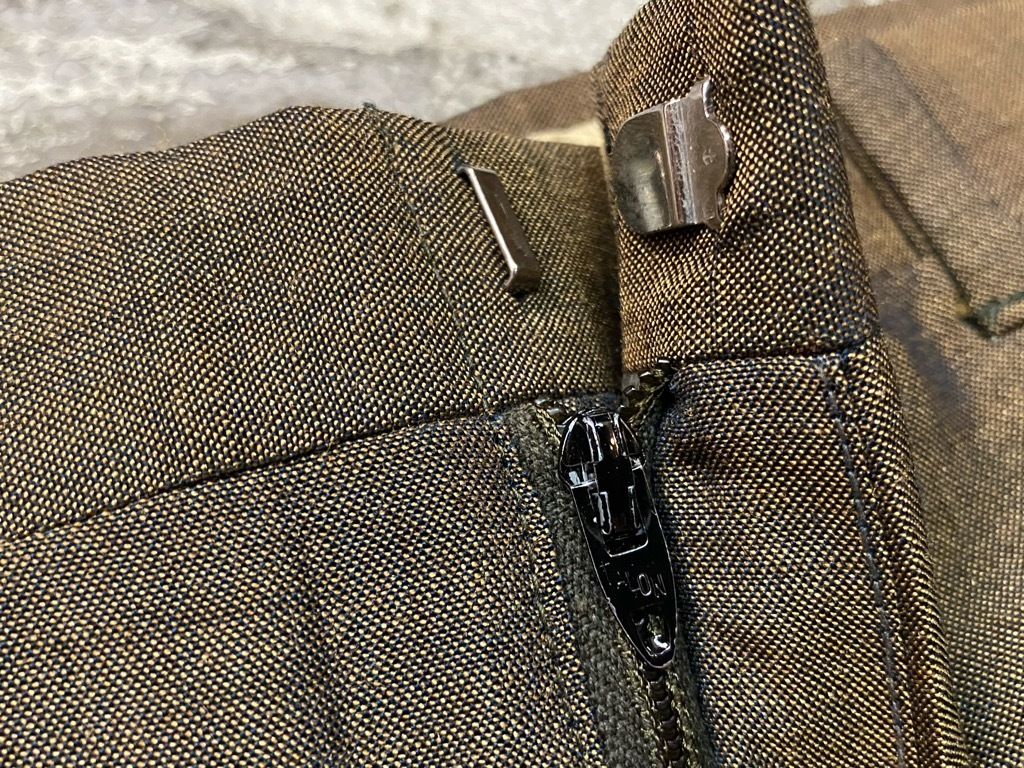 11月14日(土)マグネッツ大阪店スーペリア入荷日!!#6 Trad編!! Tailored Suit SetUp,Blazer,Coat,Slacks!!_c0078587_21191331.jpg