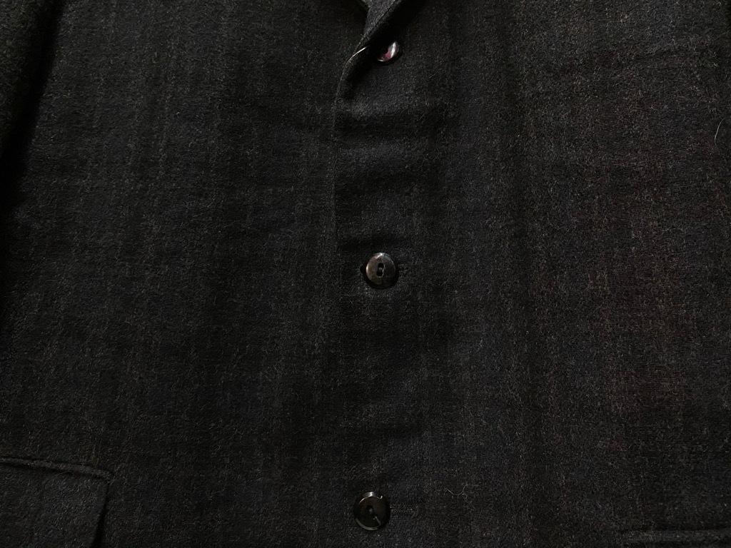 11月14日(土)マグネッツ大阪店スーペリア入荷日!!#6 Trad編!! Tailored Suit SetUp,Blazer,Coat,Slacks!!_c0078587_21205344.jpg