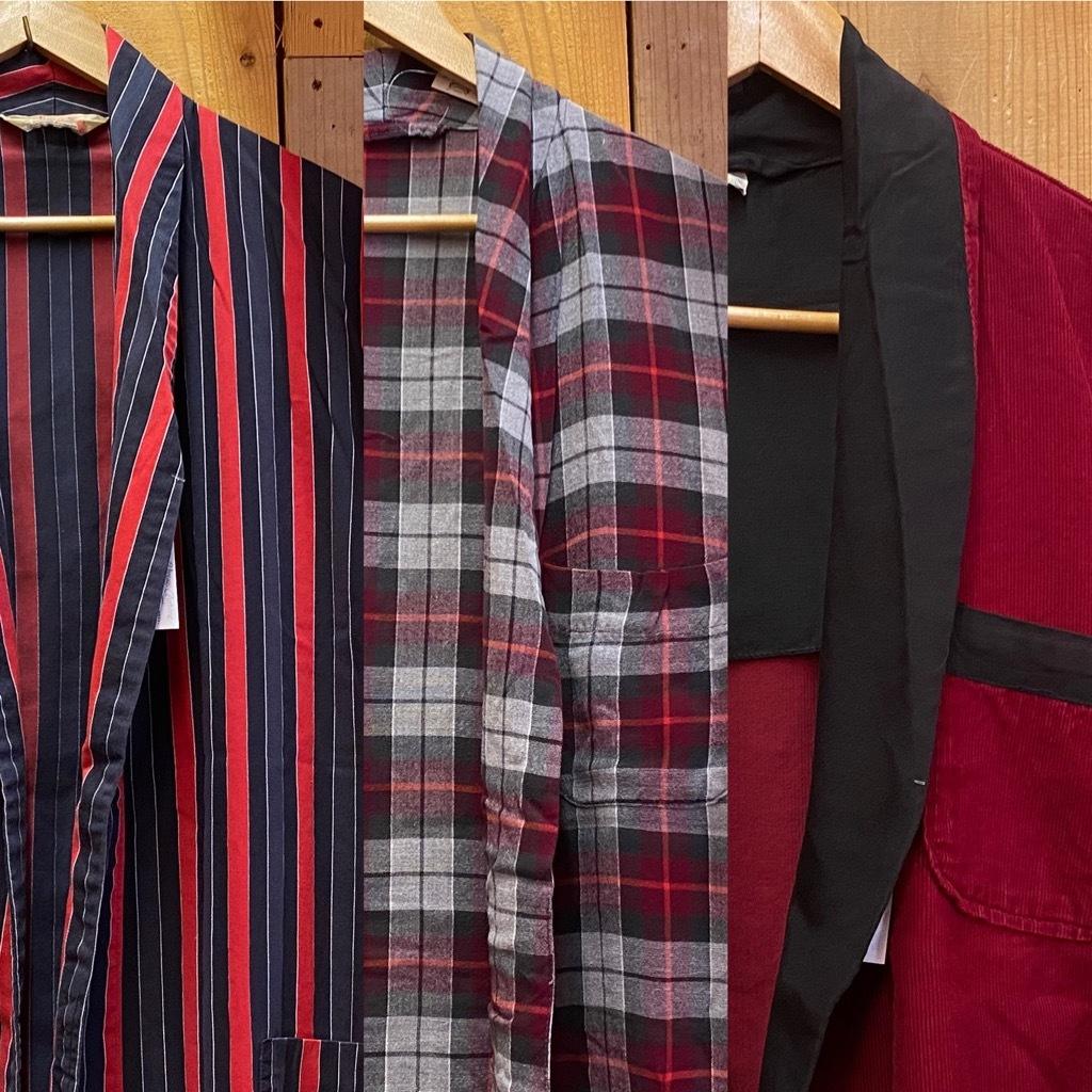 11月14日(土)マグネッツ大阪店スーペリア入荷日!!#6 Trad編!! Tailored Suit SetUp,Blazer,Coat,Slacks!!_c0078587_21222798.jpg