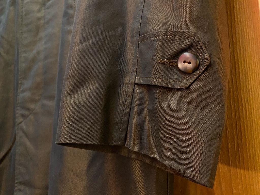 11月14日(土)マグネッツ大阪店スーペリア入荷日!!#6 Trad編!! Tailored Suit SetUp,Blazer,Coat,Slacks!!_c0078587_21241320.jpg