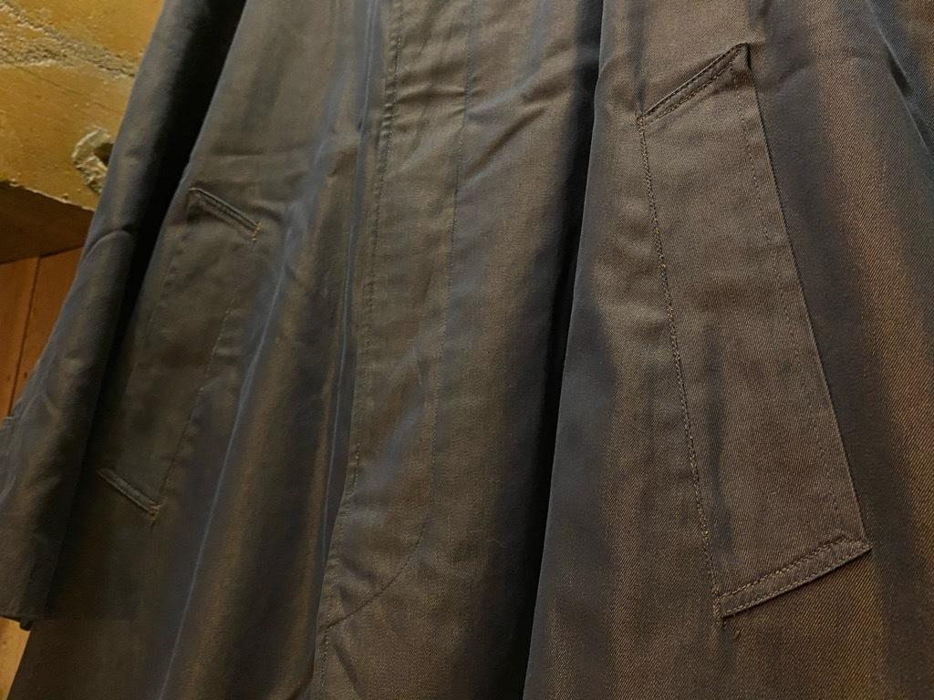 11月14日(土)マグネッツ大阪店スーペリア入荷日!!#6 Trad編!! Tailored Suit SetUp,Blazer,Coat,Slacks!!_c0078587_21241467.jpg