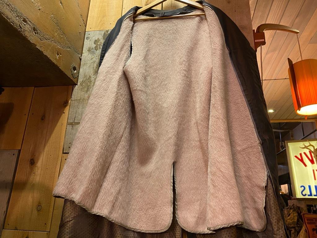 11月14日(土)マグネッツ大阪店スーペリア入荷日!!#6 Trad編!! Tailored Suit SetUp,Blazer,Coat,Slacks!!_c0078587_21241528.jpg
