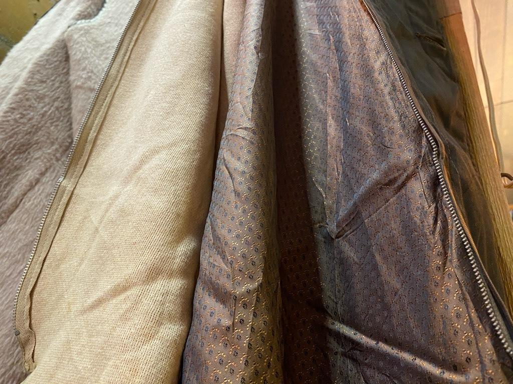 11月14日(土)マグネッツ大阪店スーペリア入荷日!!#6 Trad編!! Tailored Suit SetUp,Blazer,Coat,Slacks!!_c0078587_21241859.jpg