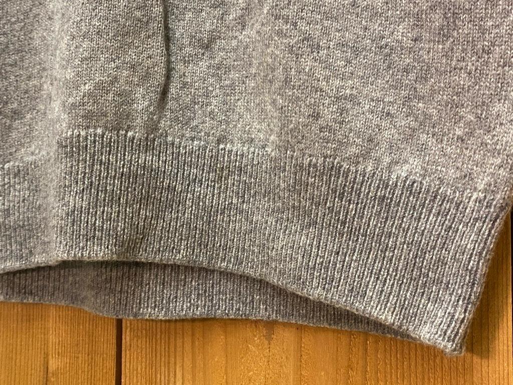 11月14日(土)マグネッツ大阪店スーペリア入荷日!!#6 Trad編!! Tailored Suit SetUp,Blazer,Coat,Slacks!!_c0078587_21252376.jpg