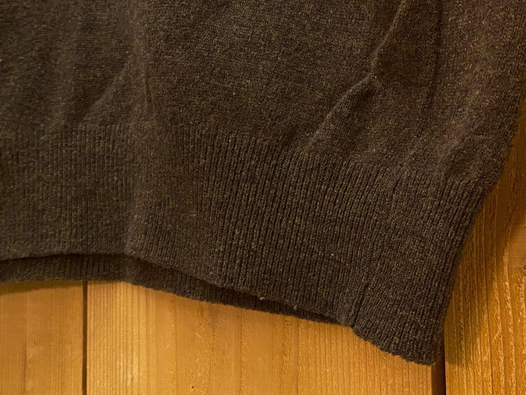 11月14日(土)マグネッツ大阪店スーペリア入荷日!!#6 Trad編!! Tailored Suit SetUp,Blazer,Coat,Slacks!!_c0078587_21253229.jpg