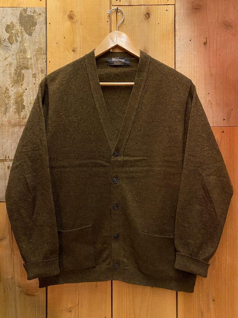 11月14日(土)マグネッツ大阪店スーペリア入荷日!!#6 Trad編!! Tailored Suit SetUp,Blazer,Coat,Slacks!!_c0078587_21263246.jpg