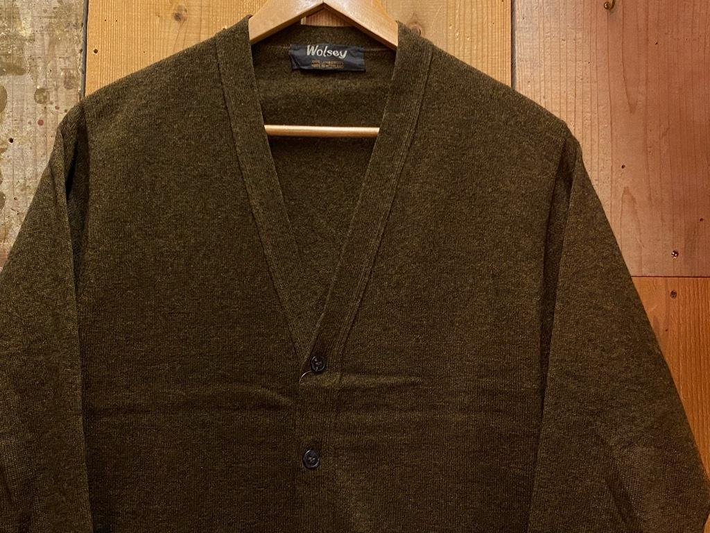 11月14日(土)マグネッツ大阪店スーペリア入荷日!!#6 Trad編!! Tailored Suit SetUp,Blazer,Coat,Slacks!!_c0078587_21263325.jpg