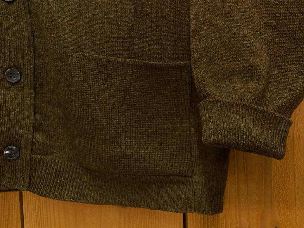 11月14日(土)マグネッツ大阪店スーペリア入荷日!!#6 Trad編!! Tailored Suit SetUp,Blazer,Coat,Slacks!!_c0078587_21263598.jpg