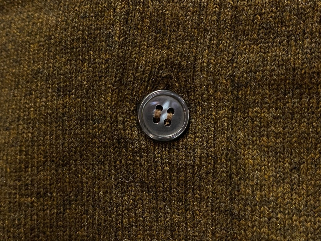 11月14日(土)マグネッツ大阪店スーペリア入荷日!!#6 Trad編!! Tailored Suit SetUp,Blazer,Coat,Slacks!!_c0078587_21263765.jpg