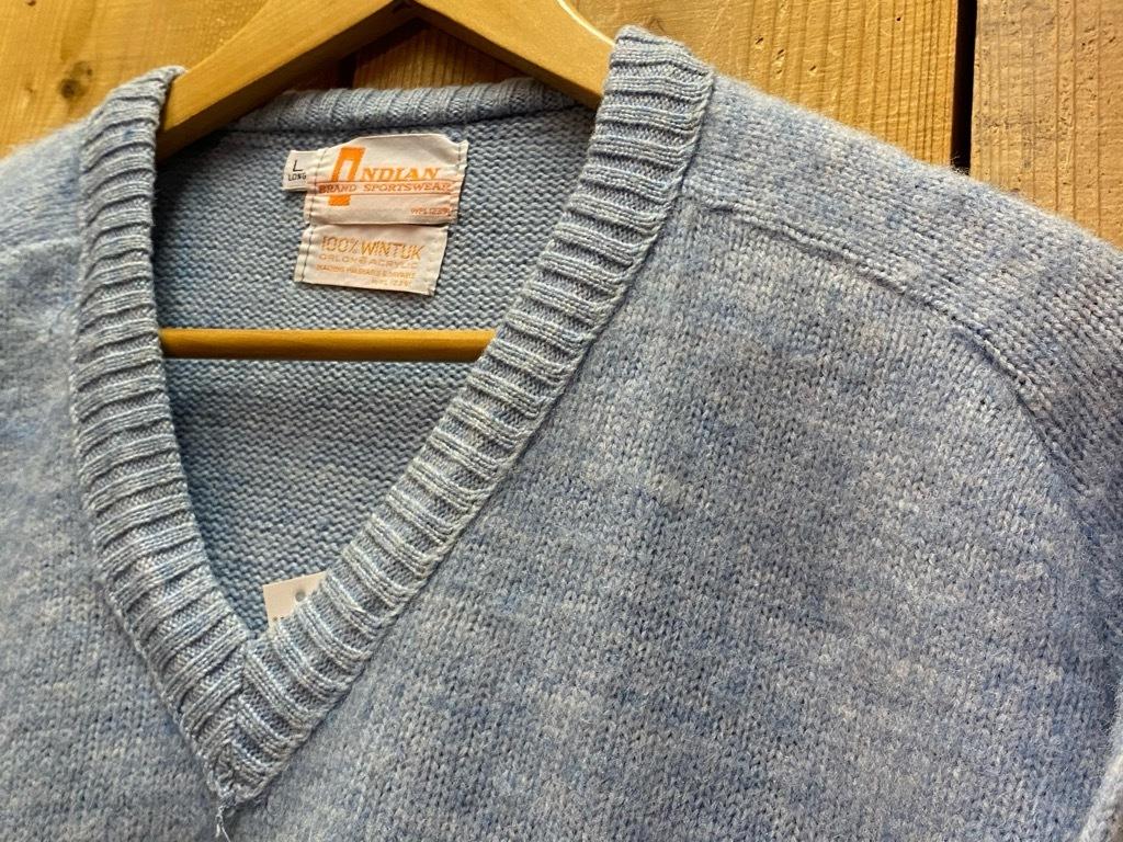 11月14日(土)マグネッツ大阪店スーペリア入荷日!!#6 Trad編!! Tailored Suit SetUp,Blazer,Coat,Slacks!!_c0078587_21272822.jpg