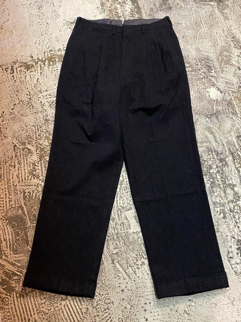 11月14日(土)マグネッツ大阪店スーペリア入荷日!!#6 Trad編!! Tailored Suit SetUp,Blazer,Coat,Slacks!!_c0078587_21281628.jpg