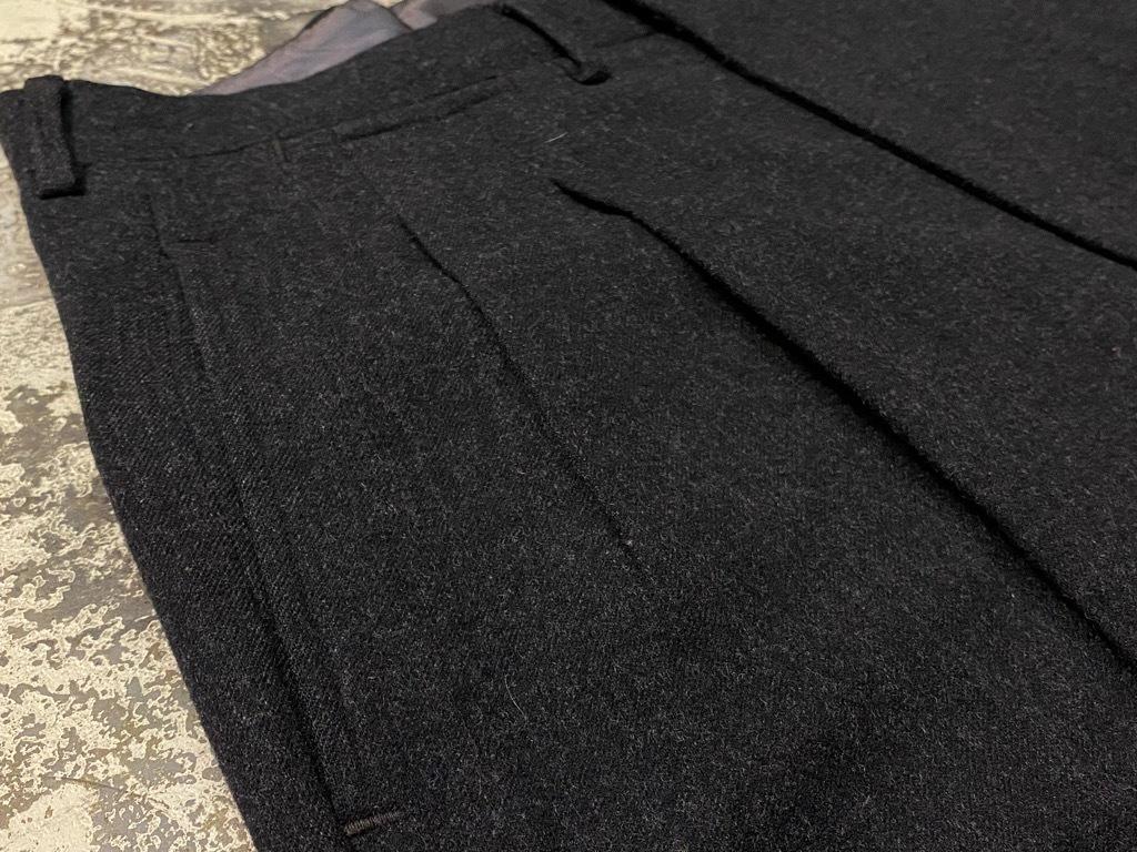 11月14日(土)マグネッツ大阪店スーペリア入荷日!!#6 Trad編!! Tailored Suit SetUp,Blazer,Coat,Slacks!!_c0078587_21282106.jpg