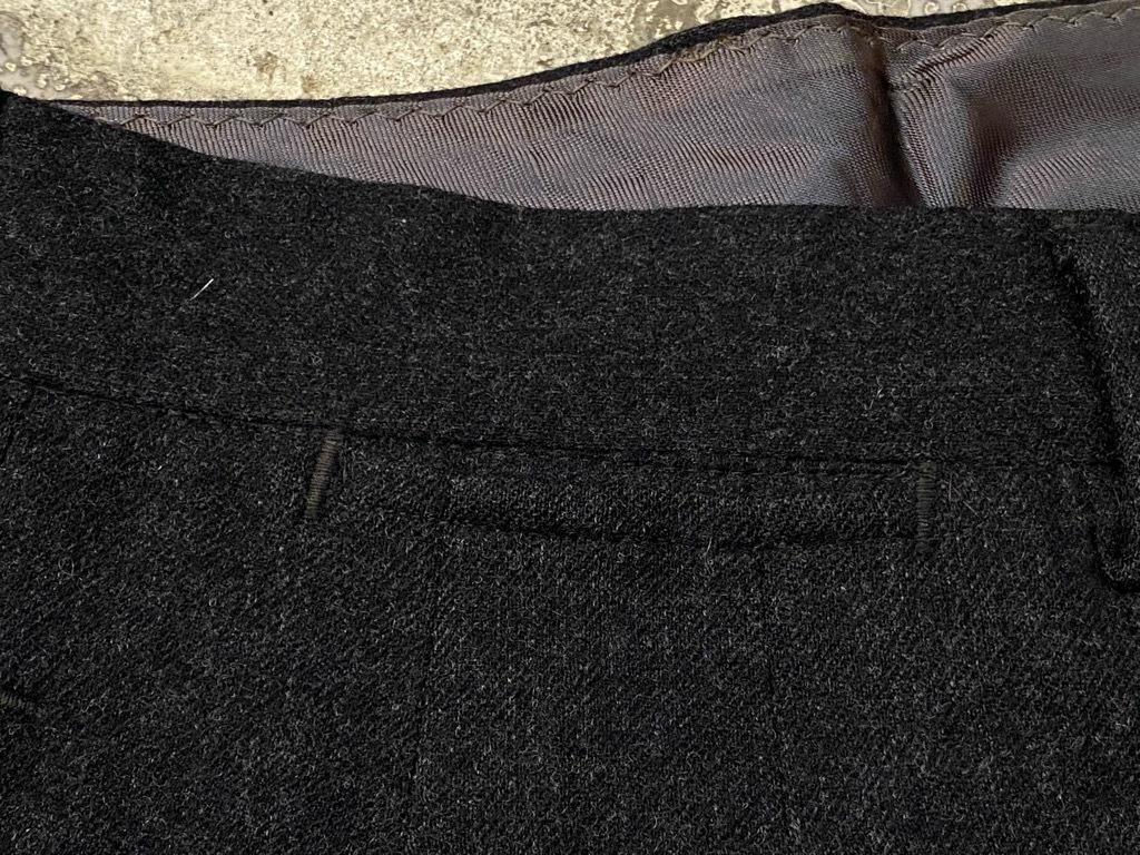 11月14日(土)マグネッツ大阪店スーペリア入荷日!!#6 Trad編!! Tailored Suit SetUp,Blazer,Coat,Slacks!!_c0078587_21282384.jpg