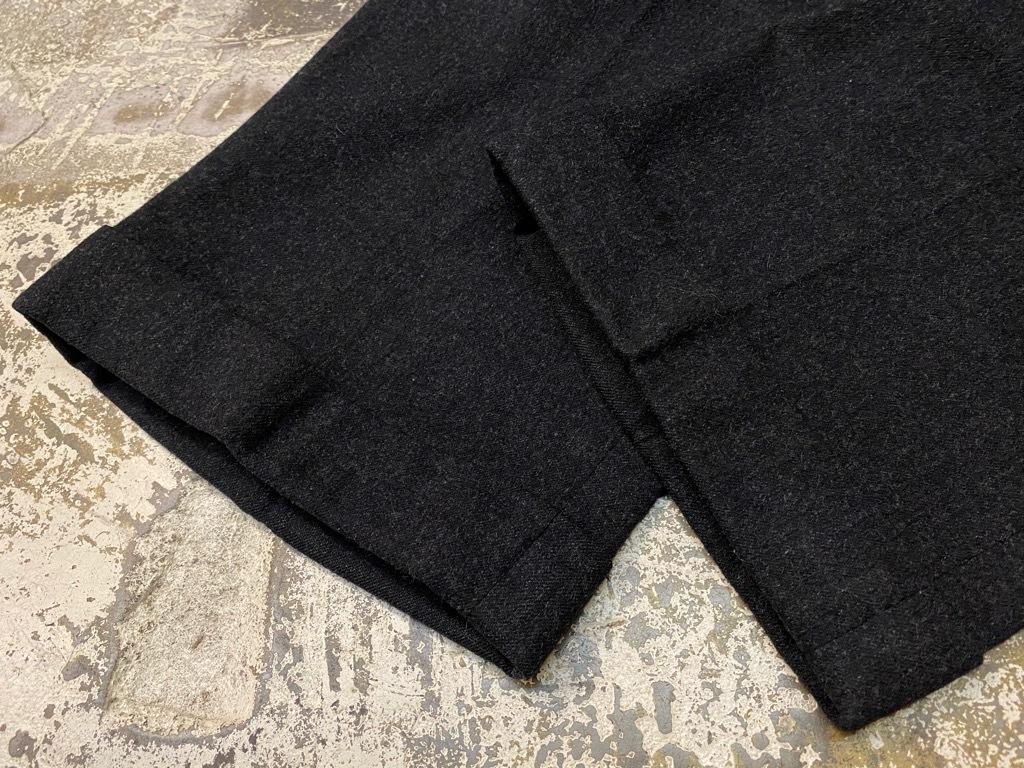 11月14日(土)マグネッツ大阪店スーペリア入荷日!!#6 Trad編!! Tailored Suit SetUp,Blazer,Coat,Slacks!!_c0078587_21282743.jpg