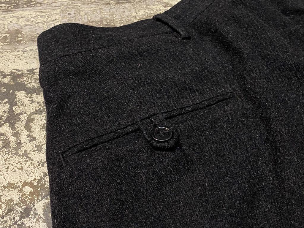 11月14日(土)マグネッツ大阪店スーペリア入荷日!!#6 Trad編!! Tailored Suit SetUp,Blazer,Coat,Slacks!!_c0078587_21283057.jpg