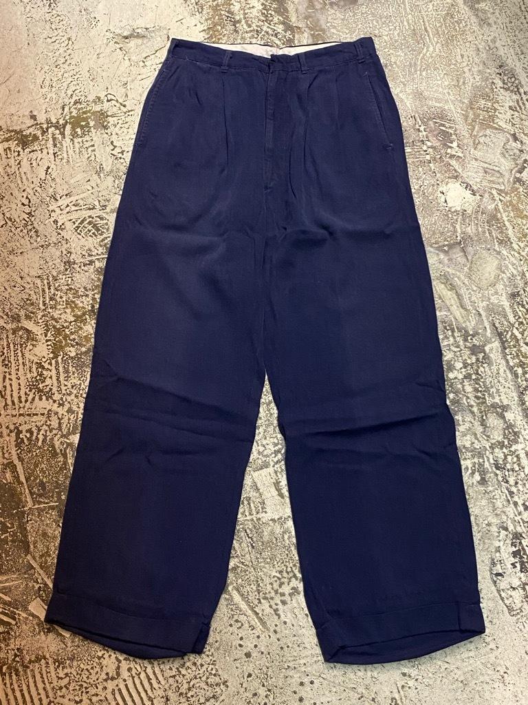 11月14日(土)マグネッツ大阪店スーペリア入荷日!!#6 Trad編!! Tailored Suit SetUp,Blazer,Coat,Slacks!!_c0078587_21292882.jpg