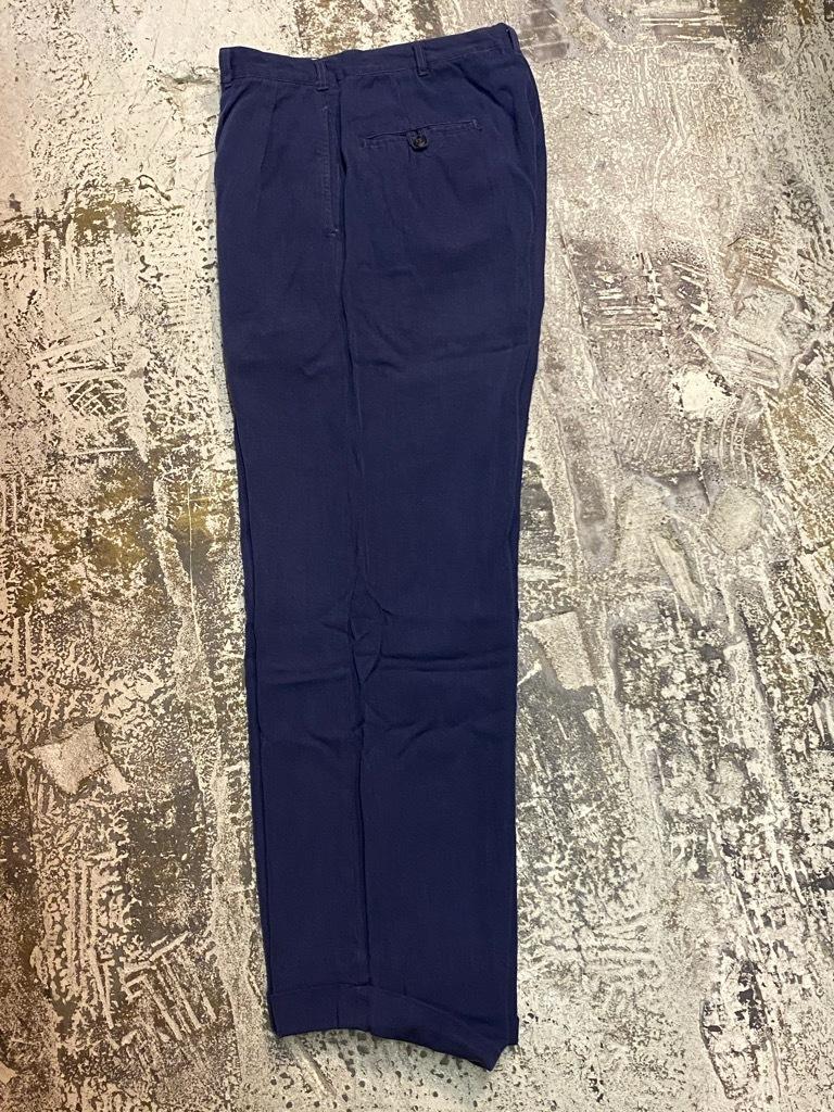 11月14日(土)マグネッツ大阪店スーペリア入荷日!!#6 Trad編!! Tailored Suit SetUp,Blazer,Coat,Slacks!!_c0078587_21293032.jpg