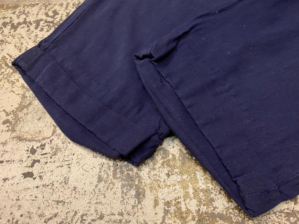 11月14日(土)マグネッツ大阪店スーペリア入荷日!!#6 Trad編!! Tailored Suit SetUp,Blazer,Coat,Slacks!!_c0078587_21293920.jpg