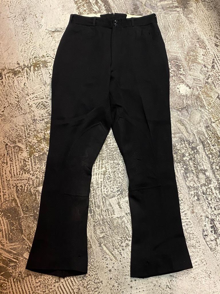 11月14日(土)マグネッツ大阪店スーペリア入荷日!!#6 Trad編!! Tailored Suit SetUp,Blazer,Coat,Slacks!!_c0078587_21301478.jpg