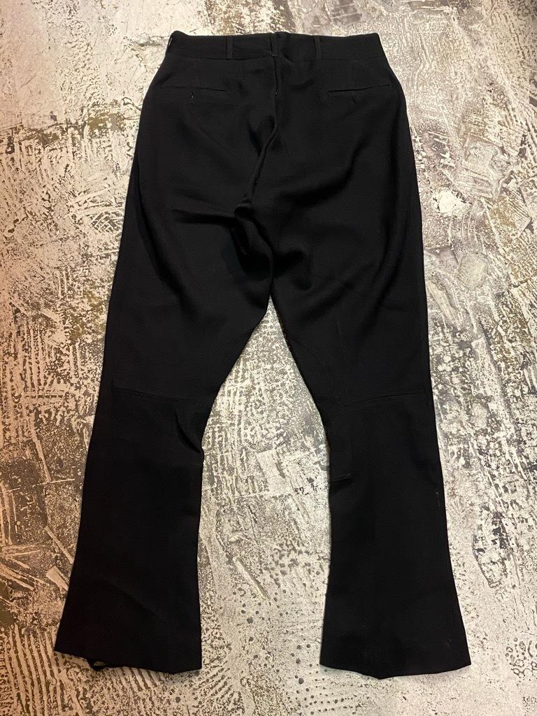 11月14日(土)マグネッツ大阪店スーペリア入荷日!!#6 Trad編!! Tailored Suit SetUp,Blazer,Coat,Slacks!!_c0078587_21301514.jpg