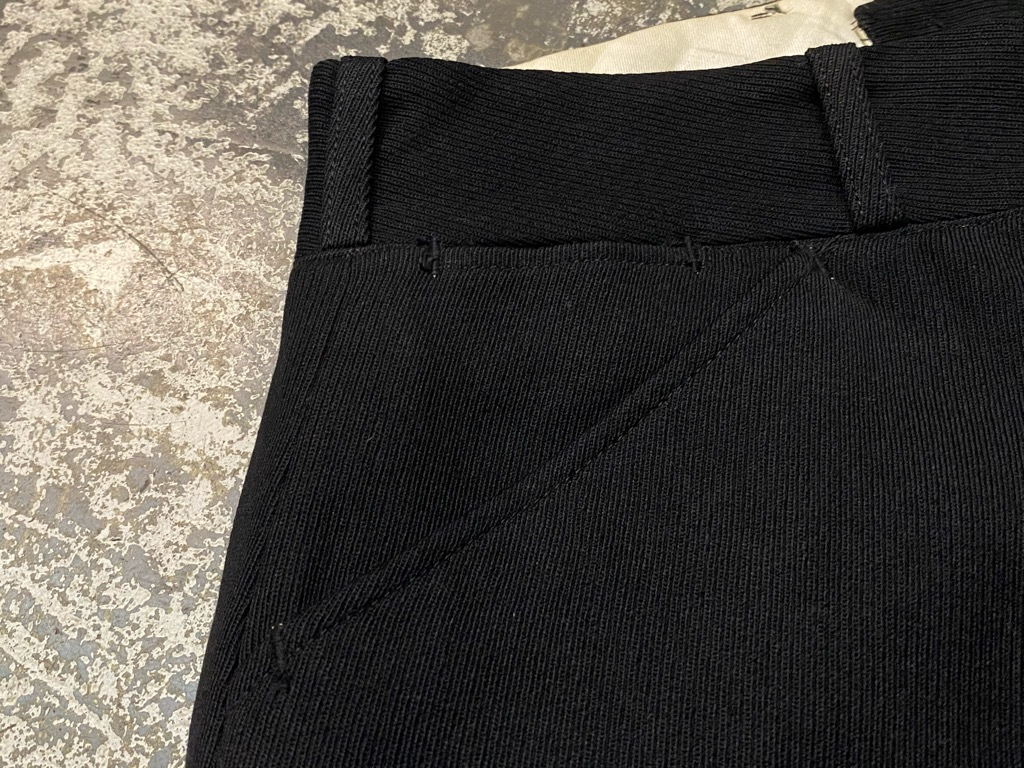 11月14日(土)マグネッツ大阪店スーペリア入荷日!!#6 Trad編!! Tailored Suit SetUp,Blazer,Coat,Slacks!!_c0078587_21301887.jpg