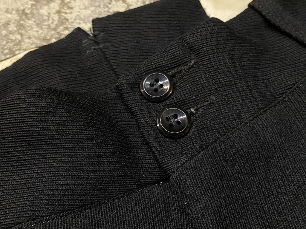 11月14日(土)マグネッツ大阪店スーペリア入荷日!!#6 Trad編!! Tailored Suit SetUp,Blazer,Coat,Slacks!!_c0078587_21302211.jpg