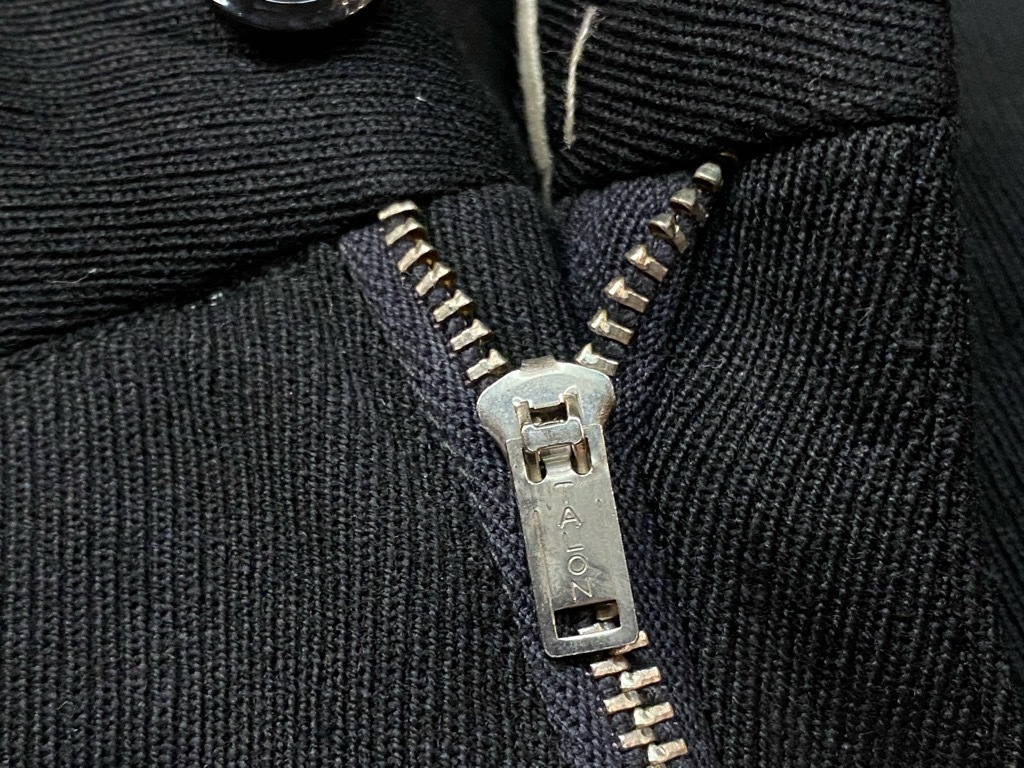11月14日(土)マグネッツ大阪店スーペリア入荷日!!#6 Trad編!! Tailored Suit SetUp,Blazer,Coat,Slacks!!_c0078587_21302349.jpg