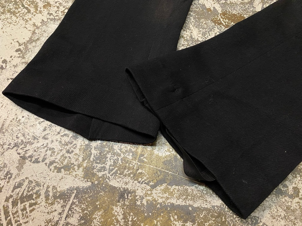 11月14日(土)マグネッツ大阪店スーペリア入荷日!!#6 Trad編!! Tailored Suit SetUp,Blazer,Coat,Slacks!!_c0078587_21302716.jpg