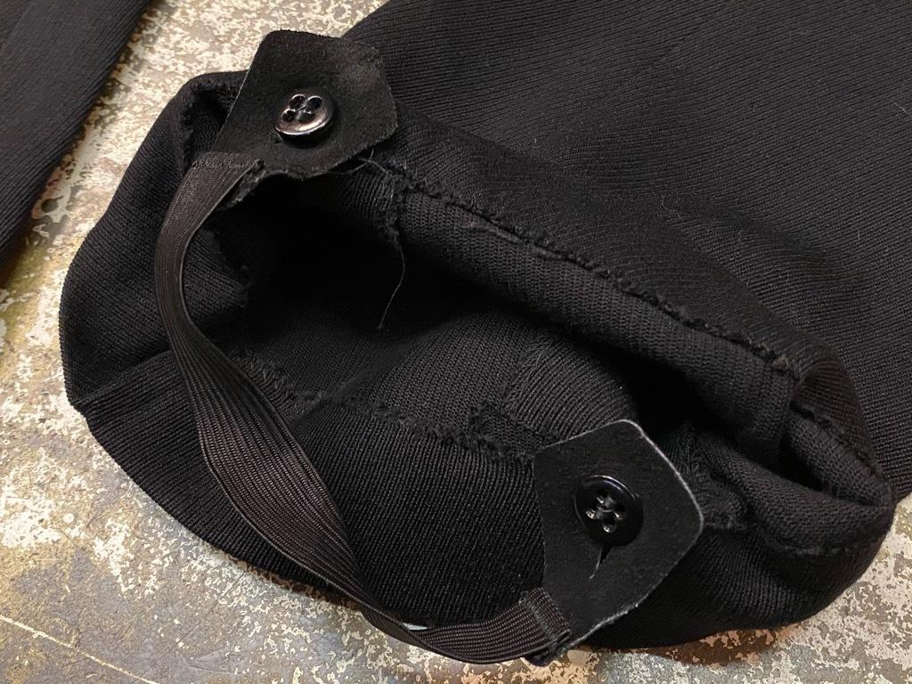 11月14日(土)マグネッツ大阪店スーペリア入荷日!!#6 Trad編!! Tailored Suit SetUp,Blazer,Coat,Slacks!!_c0078587_21302965.jpg
