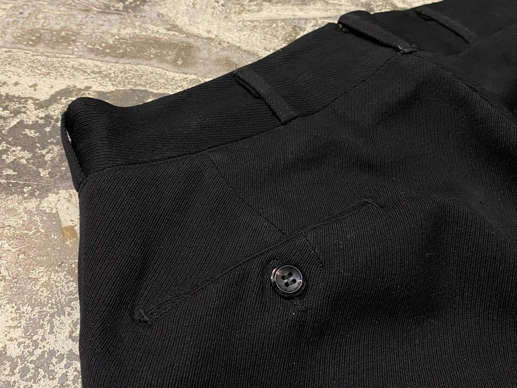 11月14日(土)マグネッツ大阪店スーペリア入荷日!!#6 Trad編!! Tailored Suit SetUp,Blazer,Coat,Slacks!!_c0078587_21303298.jpg