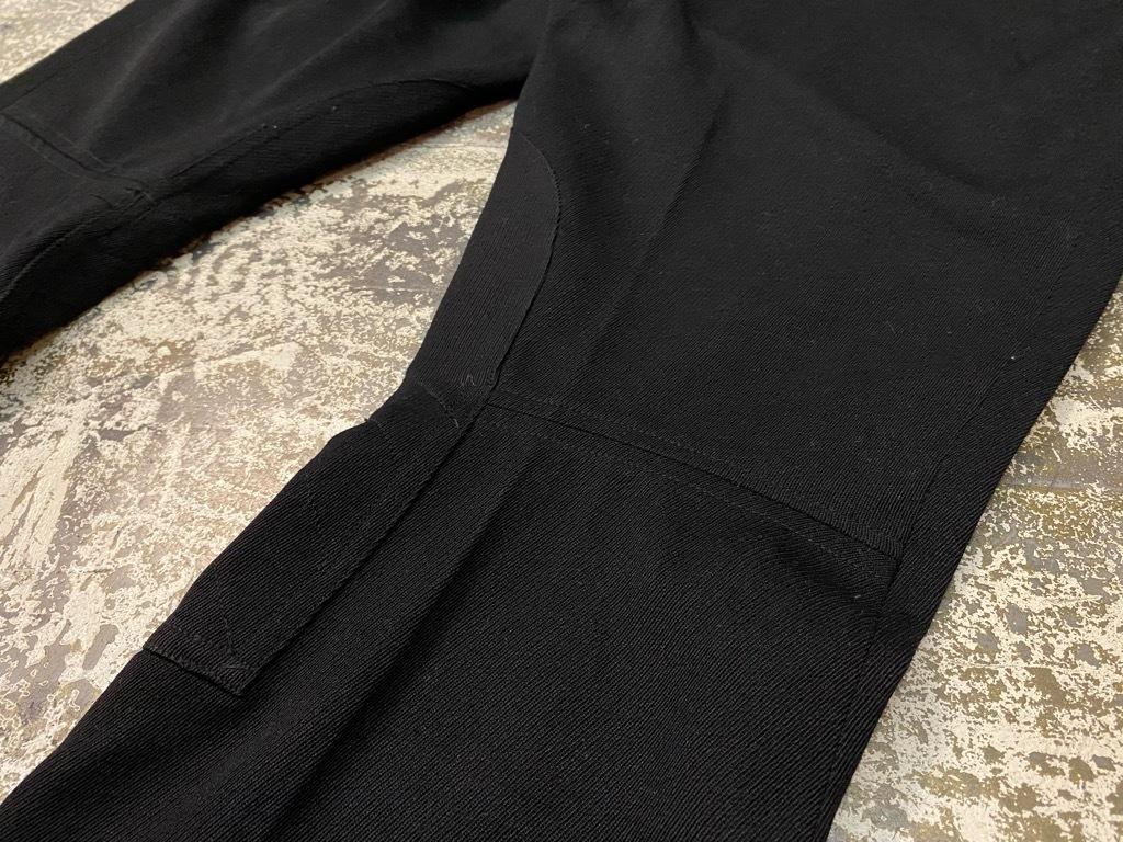 11月14日(土)マグネッツ大阪店スーペリア入荷日!!#6 Trad編!! Tailored Suit SetUp,Blazer,Coat,Slacks!!_c0078587_21303345.jpg