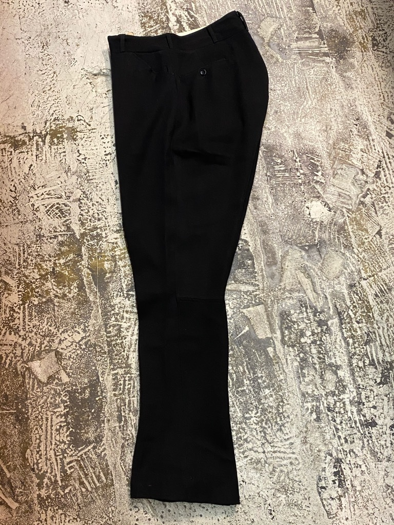 11月14日(土)マグネッツ大阪店スーペリア入荷日!!#6 Trad編!! Tailored Suit SetUp,Blazer,Coat,Slacks!!_c0078587_21303415.jpg