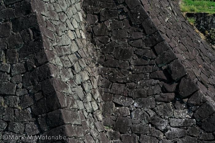 熊本城-二様の石垣(武者返し)_e0135098_00291151.jpg