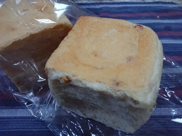 11/12 キリン一番搾りとれたてホップ、アボガドにんにく卵黄ソース、オレンジマーマレードパン@自宅_b0042308_06151985.jpg