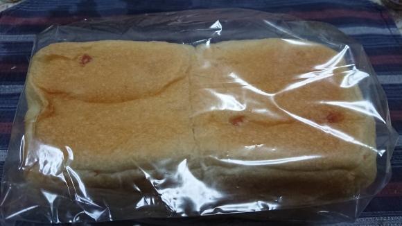 11/12 キリン一番搾りとれたてホップ、アボガドにんにく卵黄ソース、オレンジマーマレードパン@自宅_b0042308_06152025.jpg