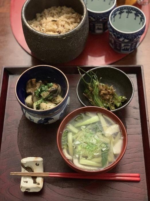 いつもの夕食写真_e0178312_03033773.jpeg