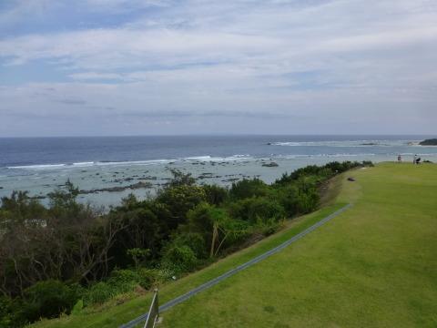 奄美大島 ビーチ巡り_e0237625_16372750.jpg