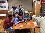 ニッポン放送「週刊なるほど!ニッポン」_f0167635_02001934.jpg